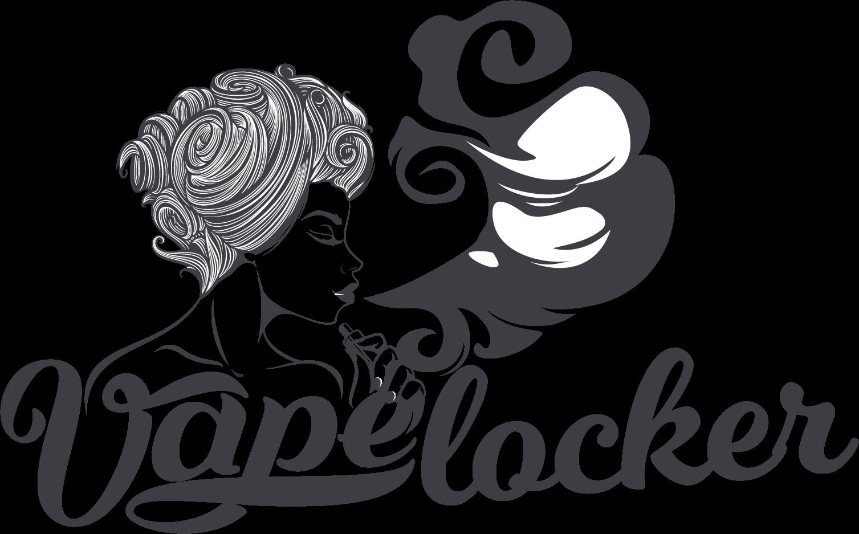 Home Vape Locker Ltd